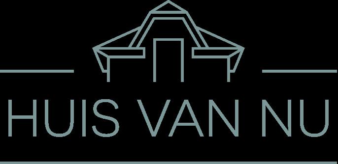 Logo Vergaderhuis